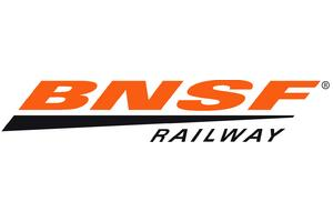 BNSF Portable Restrooms