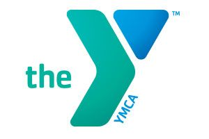 YMCA Quincy IL