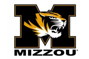 Mizzou portable restrooms